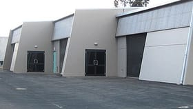 Factory, Warehouse & Industrial commercial property for lease at 2/5 Minchin Way Margaret River WA 6285