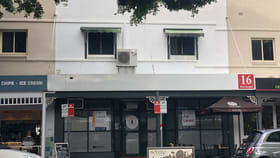 Retail commercial property for lease at 16 First Avenue Sawtell NSW 2452