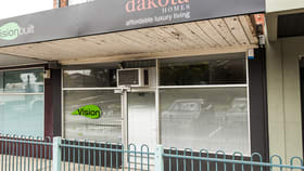 Retail commercial property for lease at 48 Ayr Street Doncaster VIC 3108
