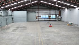 Factory, Warehouse & Industrial commercial property for lease at 1/175 Jackson Road Sunnybank Hills QLD 4109