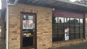 Shop & Retail commercial property for lease at Shop 2-109A Dempster Street Esperance WA 6450