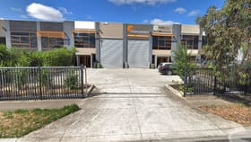 Factory, Warehouse & Industrial commercial property for lease at 2/20 Zakwell Court Coolaroo VIC 3048