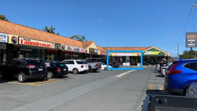 Hotel / Leisure commercial property for lease at 2/406 Nerang Road Ashmore QLD 4214