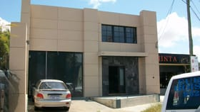 Showrooms / Bulky Goods commercial property for lease at West Perth WA 6005