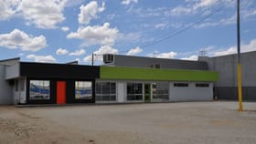 Rural / Farming commercial property for lease at 393 Wagga Road Lavington NSW 2641