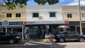 Offices commercial property for lease at 16 First Avenue Sawtell NSW 2452