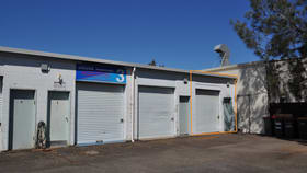 Factory, Warehouse & Industrial commercial property for lease at Unit 1/20 Lawson Crescent Coffs Harbour NSW 2450