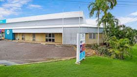 Offices commercial property for sale at Unit 6/71 Coonawarra Road Winnellie NT 0820