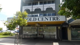 Factory, Warehouse & Industrial commercial property for lease at 13,14,15/129 Lake Street Cairns City QLD 4870