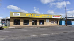 Other commercial property leased at 66 Sturt Street Mount Gambier SA 5290