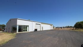 Rural / Farming commercial property for lease at 57 Greenbah Road Moree NSW 2400