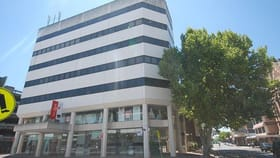 Other commercial property for lease at 60 Macquarie St Parramatta NSW 2150
