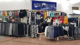 Shop & Retail commercial property for lease at Shop 125A/8-34 Gladstone Park Drive Gladstone Park VIC 3043