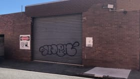 Industrial / Warehouse commercial property for lease at 241 TIMOR STREET Warrnambool VIC 3280