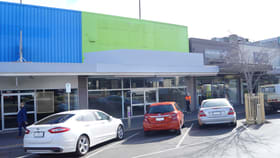 Shop & Retail commercial property for lease at 72 - 74 Firebrace Street Horsham VIC 3400