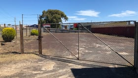 Other commercial property for lease at Yard/6 Walsh Road Warrnambool VIC 3280