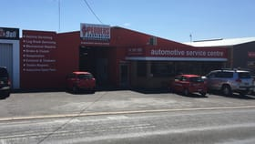 Industrial / Warehouse commercial property for lease at 6 Walsh Road Warrnambool VIC 3280