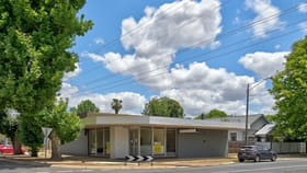 Shop & Retail commercial property for lease at 40 Nunn Street Benalla VIC 3672