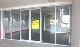 Shop & Retail commercial property for lease at 29/514 Christine Avenue Robina QLD 4226