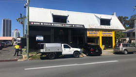 Other commercial property for lease at 2/33 Egerton Street Southport QLD 4215