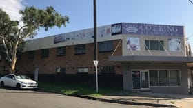Offices commercial property for lease at 57 Hume Highway Chullora NSW 2190