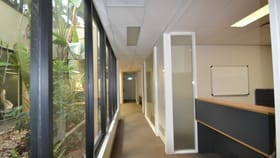 Offices commercial property for lease at 12-18 33 Nish Street Echuca VIC 3564