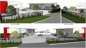 Showrooms / Bulky Goods commercial property for lease at 23 Edwin Campion Drive Monkland QLD 4570