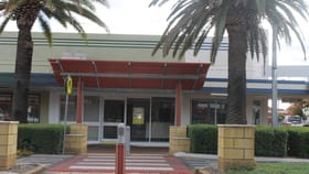 Offices commercial property for lease at 12 Cunningham Street Dalby QLD 4405
