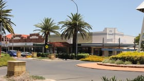 Medical / Consulting commercial property for lease at 12 Cunningham Street Dalby QLD 4405
