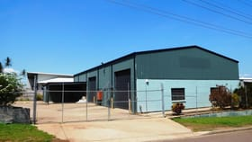 Industrial / Warehouse commercial property for sale at 5 Howell Street Berrimah NT 0828