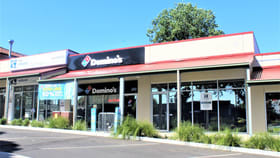 Shop & Retail commercial property for lease at 3/149 Princes Way Drouin VIC 3818