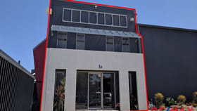 Offices commercial property leased at 1a/7 Waterway Drive Coomera QLD 4209