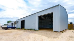 Showrooms / Bulky Goods commercial property for lease at Factory 3/2 Dawson Street Sale VIC 3850