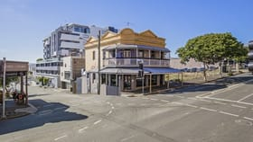 Hotel, Motel, Pub & Leisure commercial property for lease at 454 Brunswick Street Fortitude Valley QLD 4006