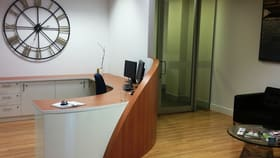 Offices commercial property for sale at 3.10/4 Ilya Avenue Erina NSW 2250