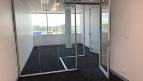 Offices commercial property for lease at 403B/1 Bryant Drive Tuggerah NSW 2259