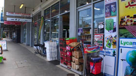 Retail commercial property for lease at 3/685 Punchbowl Road Punchbowl NSW 2196