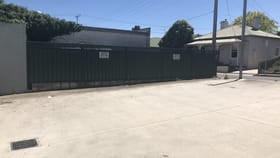 Parking / Car Space commercial property for lease at North Street South Launceston TAS 7249