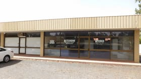 Shop & Retail commercial property for lease at Part 17/6 - 10 Hendy Road Buronga NSW 2739