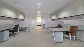 Offices commercial property leased at 45 Montgomery Kogarah NSW 2217