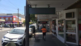 Medical / Consulting commercial property for lease at 3/32  Penshurst St Penshurst NSW 2222