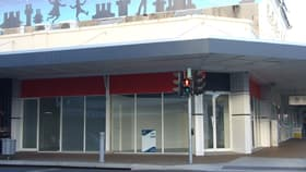 Retail commercial property for lease at Shop 5/355 Kent Street Maryborough QLD 4650