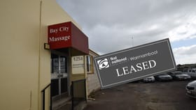 Medical / Consulting commercial property for lease at 125A Kepler Street Warrnambool VIC 3280
