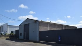 Industrial / Warehouse commercial property for lease at 22 Coghlans Road Warrnambool VIC 3280