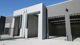 Showrooms / Bulky Goods commercial property for lease at 2/52 Gwen Road Cranbourne West VIC 3977