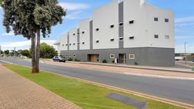 Serviced Offices commercial property for lease at Level 2/127 Haydown Road Elizabeth Vale SA 5112