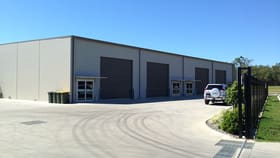 Factory, Warehouse & Industrial commercial property for lease at 13 Brickworks Circuit Svensson Heights QLD 4670