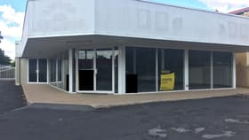 Offices commercial property for lease at 25 Drayton Street Dalby QLD 4405