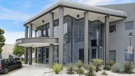 Offices commercial property for lease at 16 Rob Place Vineyard NSW 2765