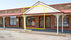 Offices commercial property for lease at 5/69 Gawler Street Mount Barker SA 5251